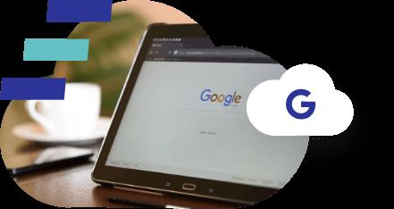 zalety pozycjonowania w Google